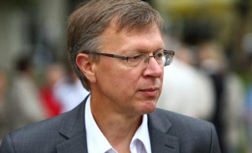 Lietuva rinkimuose parodė politinę brandą