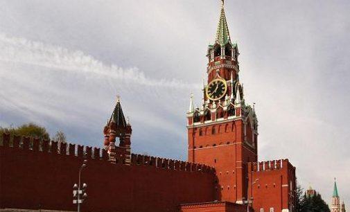 """NBC išdavė žvalgybos paslaptį: JAV """"kariniai hakeriai"""" nulaužė Kremlių"""