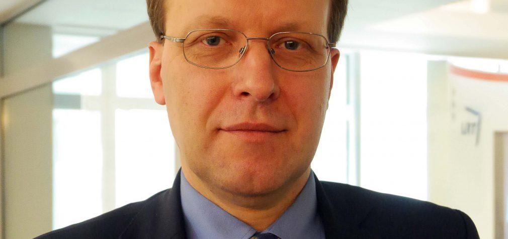 Naglis Puteikis teikia įstatymo projektą prieš advokatūros monopolį – teisingumas turi būti prieinamas visiems