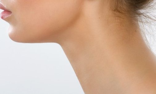 Poodiniai kaklo raumenys – jauno, gražaus ir sveiko kaklo paslaptis [2]