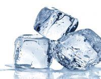 Ištirpusio ledo vanduo. Kaip jį paruošti namų sąlygomis