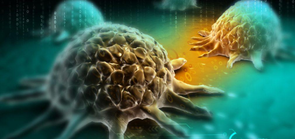 Mokslininkai išgydė vėžį, bet to niekas nepastebėjo! Arba nenorėjo pastebėti.