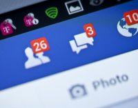 Ką Facebook testai daro su jūsų asmeniniais duomenimis