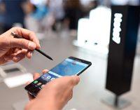 Samsung priverstinai užblokuos visus Galaxy Note 7 išmaniuosius
