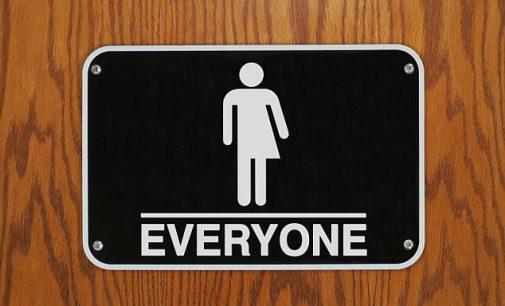 """Ne jis ar ji, o """"ze"""": Oksfordo studentams rekomenduojama naudoti """"lytiškai neutralų"""" įvardį"""