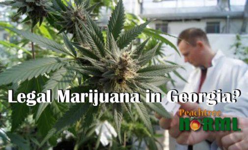Gruzijos konstitucinis teismas leido gyventojams vartoti marichuaną