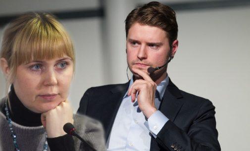 Konservatorius M. Majauskas pažeidė viešųjų ir privačių interesų derinimo reikalavimus, sako etikos sargai