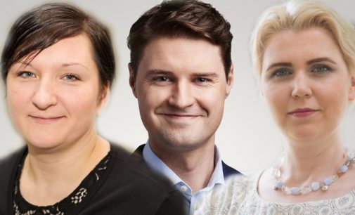 """Mykolas Majauskas: """"Artėjant šventėms, stabdykime smurtą prieš vaikus"""""""