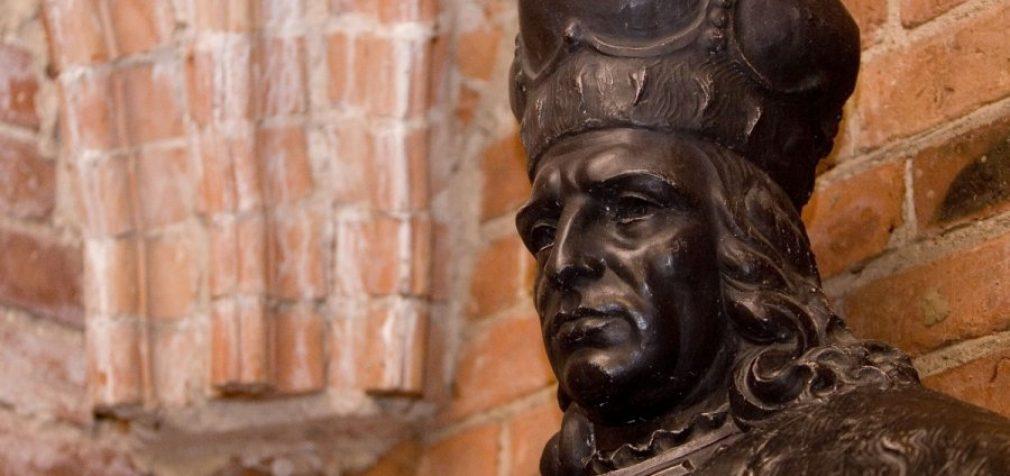 Lietuvos istorija – Mūsų praeities beieškant