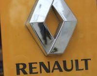 Renault automobilių kompanija įtariama klastojusi išmetamųjų dujų testų duomenis