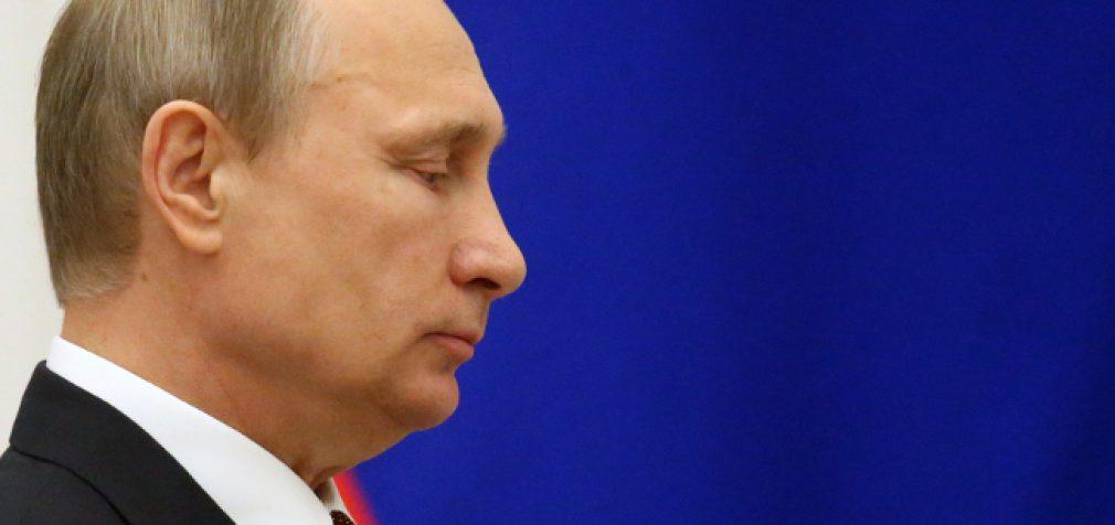 """Keista rusų pareigūno mirtis: """"Tai jis susijęs su perdavimu dosje apie JAV"""""""