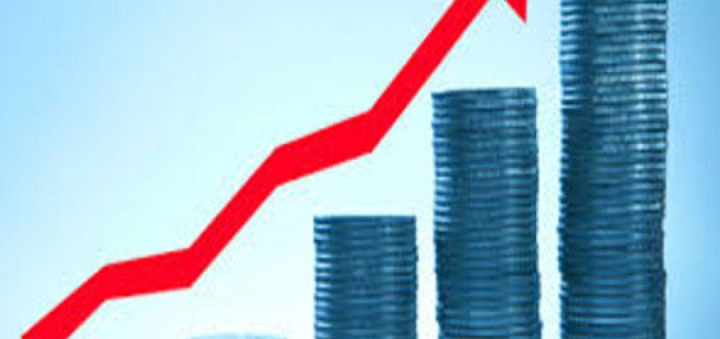 Valdžios skaičiuojama infliacija – ar realu?