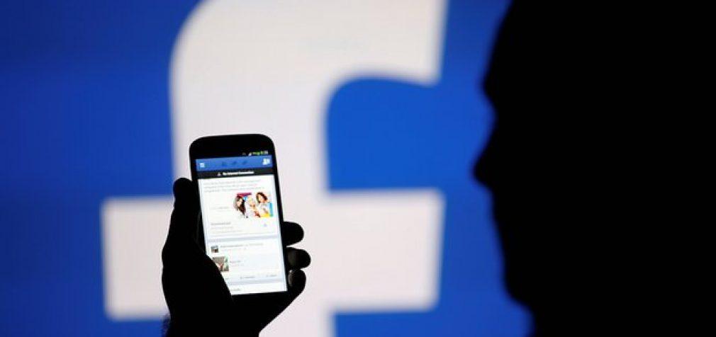 """Rusija grasina atkeršyti už Facebook """"cenzūrą"""" RT kanalo atžvilgiu"""