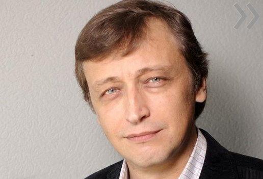 Andrej Švedov