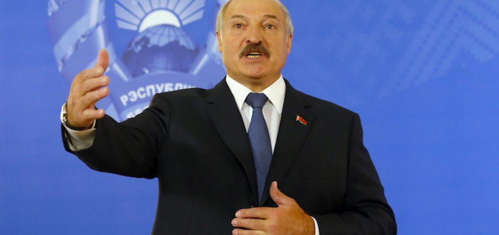 Lukašenka įteisino 5 dienų bevizį apsilankymą Baltarusijoje