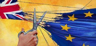 Austrija: išorinės grėsmės ES piliečius paskatino suabejoti ES. Rumunija: Sanglauda – bendra Europos vertybė