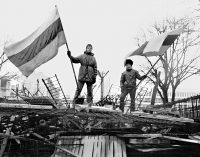 Laisvės gynėjų dienos minėjimo renginiai Vilniuje