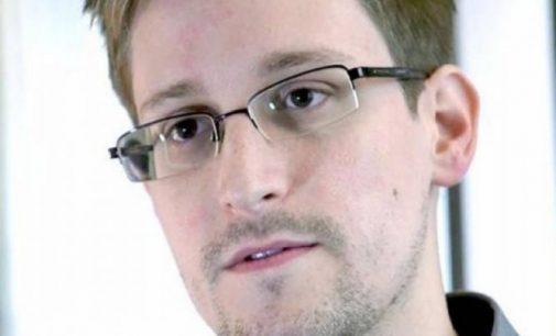 JAV žvalgybos vykdytas milijonų amerikiečių šnipinėjimas, kurį atskleidė E. Snowdenas, pripažintas neteisėtu