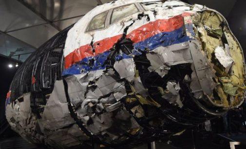 """MH17 žūtis: Bellingcat įvardijo karininką atvežusį """"Buk"""" sistemą"""