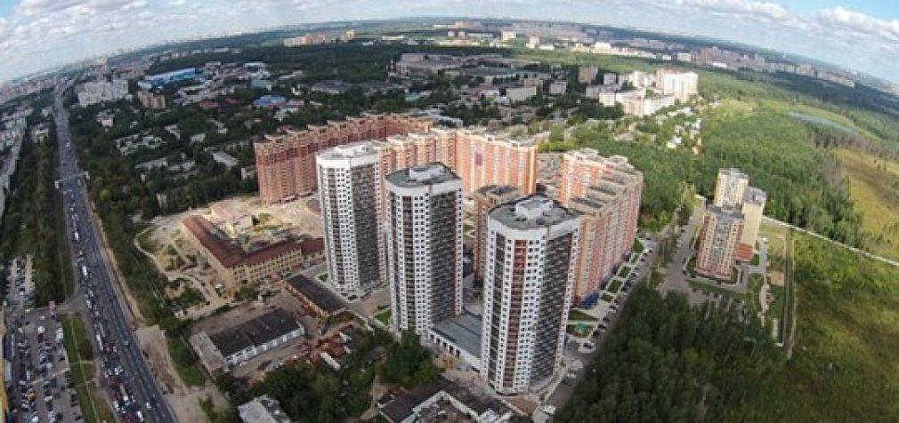 Rusijos valstybės Dūma patvirtino nemokamą būsto privatizaciją neribotam laikui