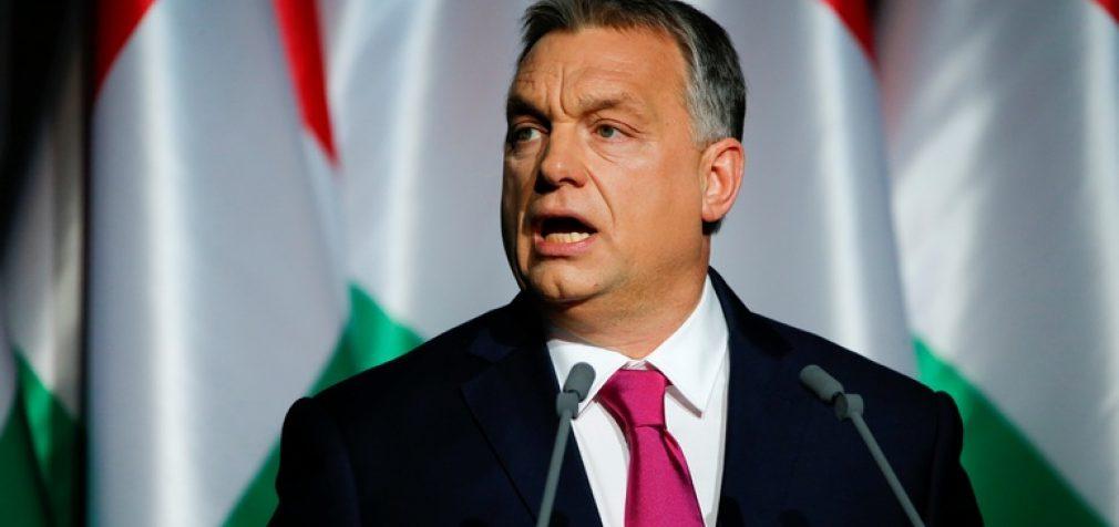 """Vengrija atvira """"tikriesiems pabėgėliams"""" iš Vakarų"""