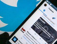 Rusijos internetas faktiškai perėjo į karo būseną