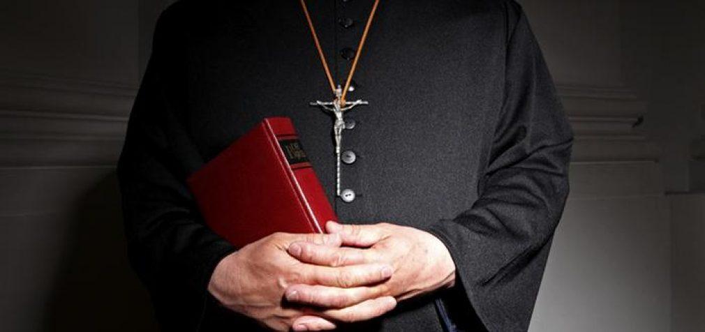 Seksualinė prievarta prieš vaikus: 7% Australijos katalikų bažnyčios dvasininkų pedofilai