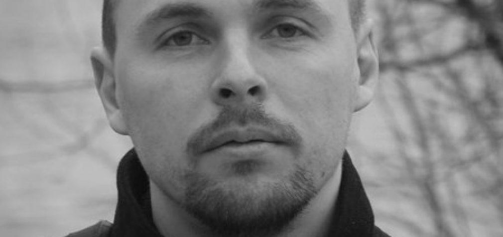 Marius Jonaitis: Eilinė mirtis Lietuvos karo fronte
