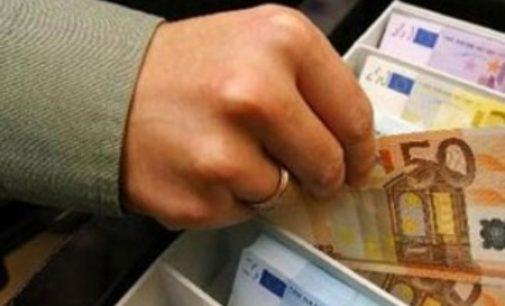VMI kviečia pasinaudoti vienintele galimybe be pasekmių atskleisti mokestines nuodėmes
