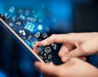 Kaip savo skaitmeninį gyvenimą paversti patogesniu, saugesniu ir sveikesniu