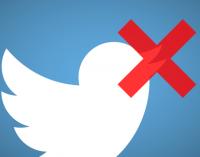 Twitteris pradės identifikuoti agresyvių naudotojų asmenybes