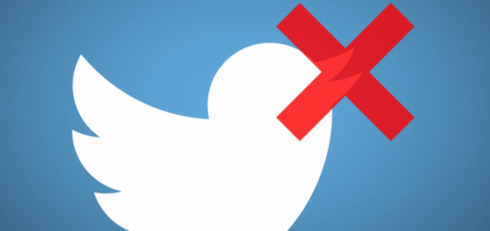 """""""Manes niekada neįspėjo"""": """"Twitter"""" užblokavo konservatyvių radijo laidų vedėją Wayne'ą Allyną Rootą"""