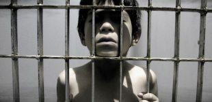 Lietuvoje vienodinama praktika apsaugant ir ginant vaikų teises bei interesus
