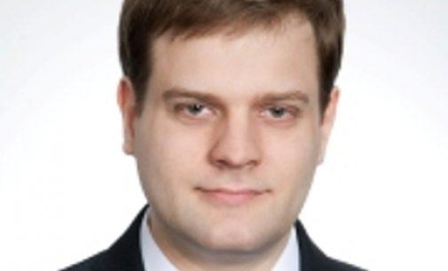 """Seimo Pirmininko pavaduotojas A. Nekrošius: """"Seimo nariai neturėtų slėptis už parlamentaro mandato"""""""