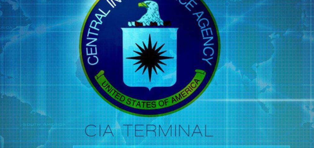 WikiLeaks: CŽV šnipinėja jus per jūsų televizorių