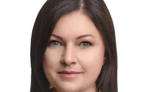 Agnė Zuokienė paskaičiavo darbus, kuriuos atliko Seimo narė Aušra Maldeikienė