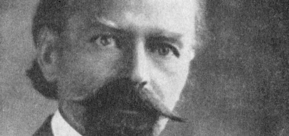 Arnold Ehret – Gydančioji begleivės dietos sistema