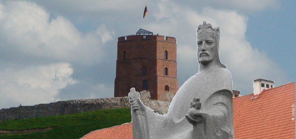 """ERK pristatyta Europos Komisijos paskelbta ,,Šalies ataskaita. Lietuva 2017"""""""