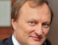 Gabrielius Landsbergis LNOBT vadovą Gintautą Kėvišą ragina trauktis iš pareigų