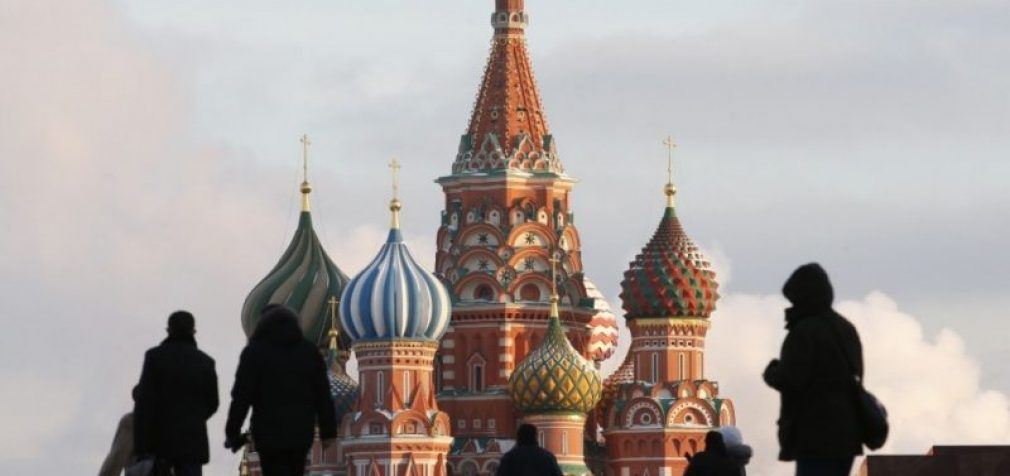 Paskui Slovakiją Rusijos diplomatus išsiunčia ir Baltijos šalys