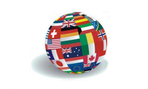Lidžita Kolosauskaitė. Apie pasaulio piliečio mitą ir ekonominių vienetų statusą