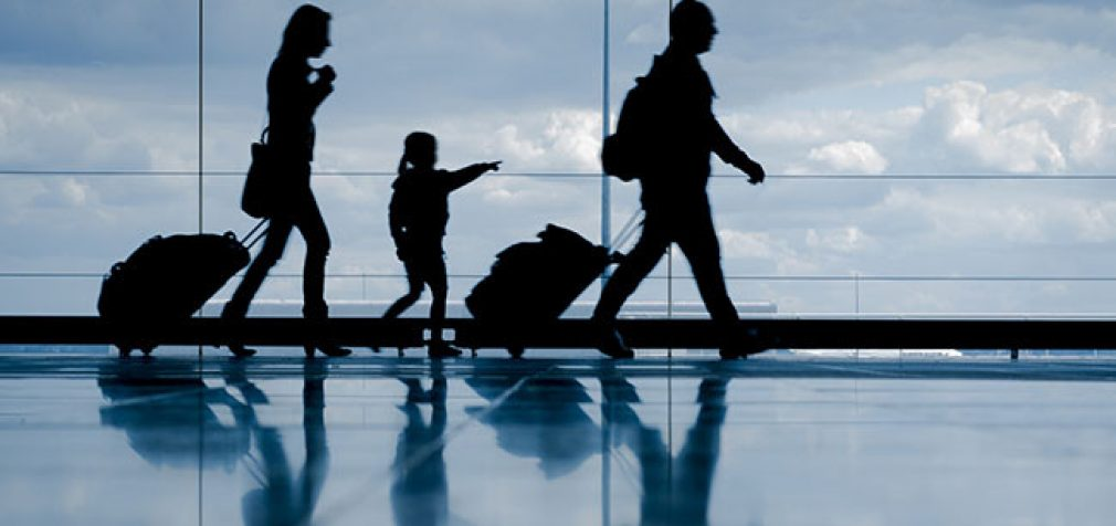 """""""Valstiečiai"""" apie emigraciją: """"Turime priimti konkretų veiksmų planą ir jį vykdyti nedelsdami, nes tai turėjo būti padaryta jau vakar"""""""