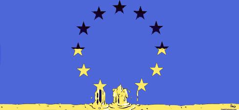 Ne daugiau ES