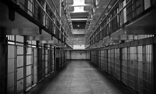 Siūloma naikinti teisėjų, Seimo narių, ministrų teisinę neliečiamybę už padarytus nusikaltimus