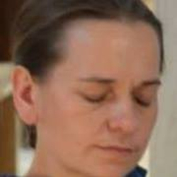 Loreta Raudytė