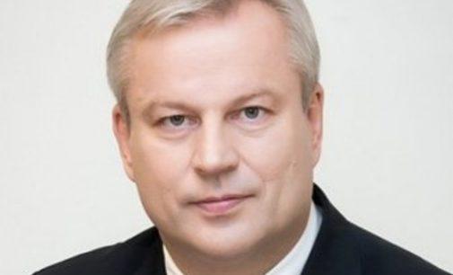 Specialioji tyrimo komisija, sudaryta pradėti apkaltą Mindaugui Basčiui, vėl pradėjo darbą