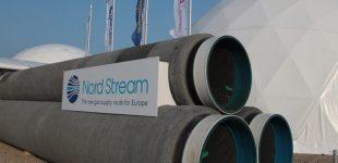 """""""Nord Stream-2"""" – ne Vokietijos projektas: Vicekancleris Scholzas pasisako prieš jo įšaldymą"""