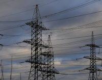 Liberalizuojama elektros energijos tiekimo mažmeninė rinka. Teikiami įstatymų pakeitimai – laikas susirūpinti