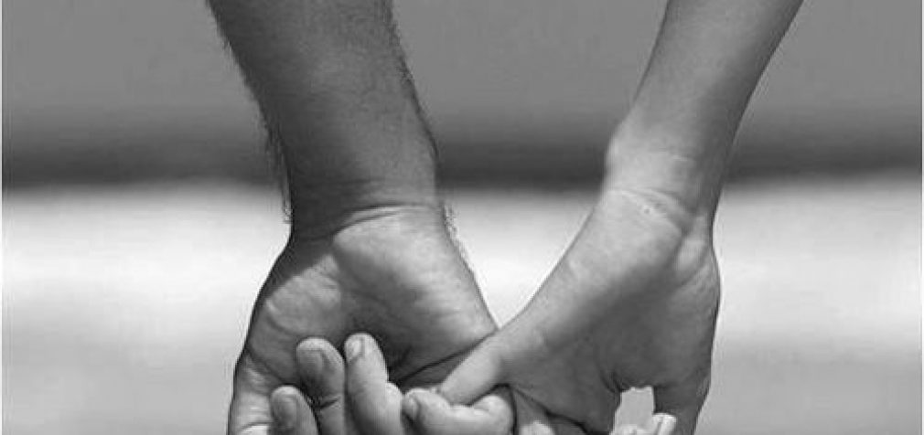Už lytinės aistros tenkinimą su nepilnamete – 9 mėnesiai laisvės apribojimo