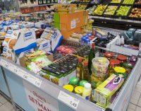 """Didžiausiuose prekybos centruose užfiksuotas kainų šuolis, nežiūrint į """"Mažos kainos garantiją"""""""